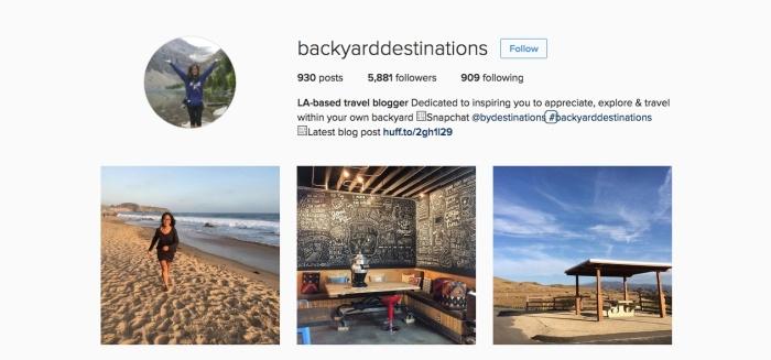 backyarddestinations-instagram