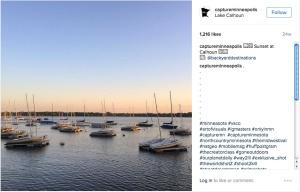 captureminneapolis-instagram