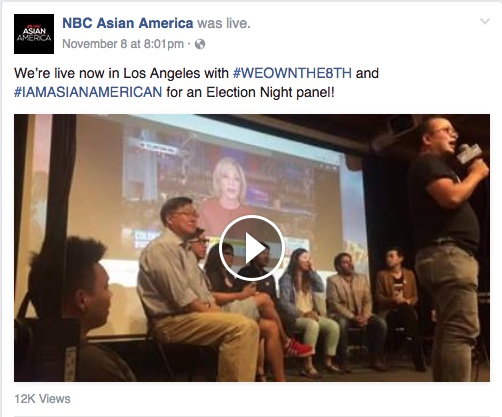 nbc-asian-america-2016-election