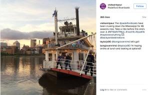 visitsaintpaul-instagram