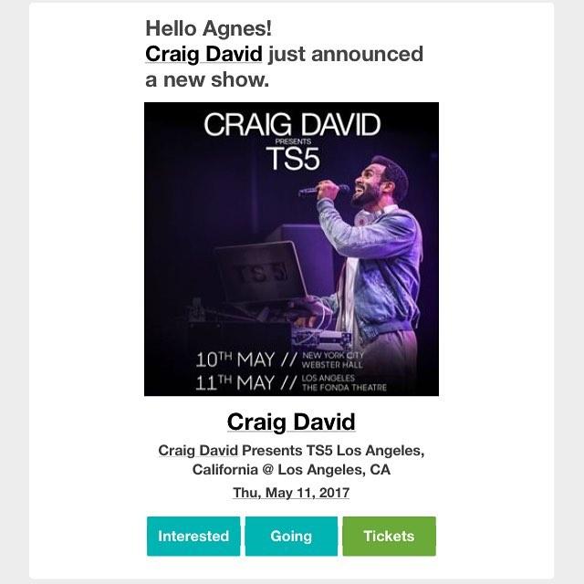 craig_david_la